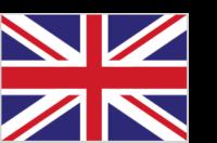 englische übersetzung hilfe im trauerfall
