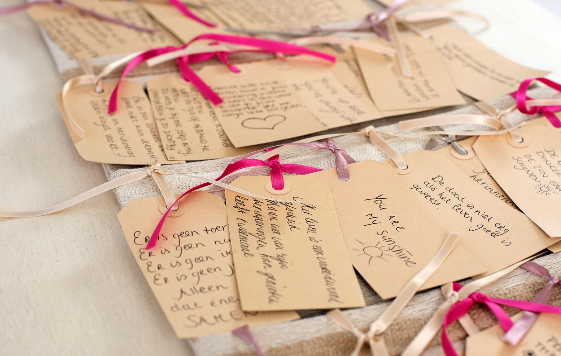 erinnerung bestattungen geschenk in erinnerung