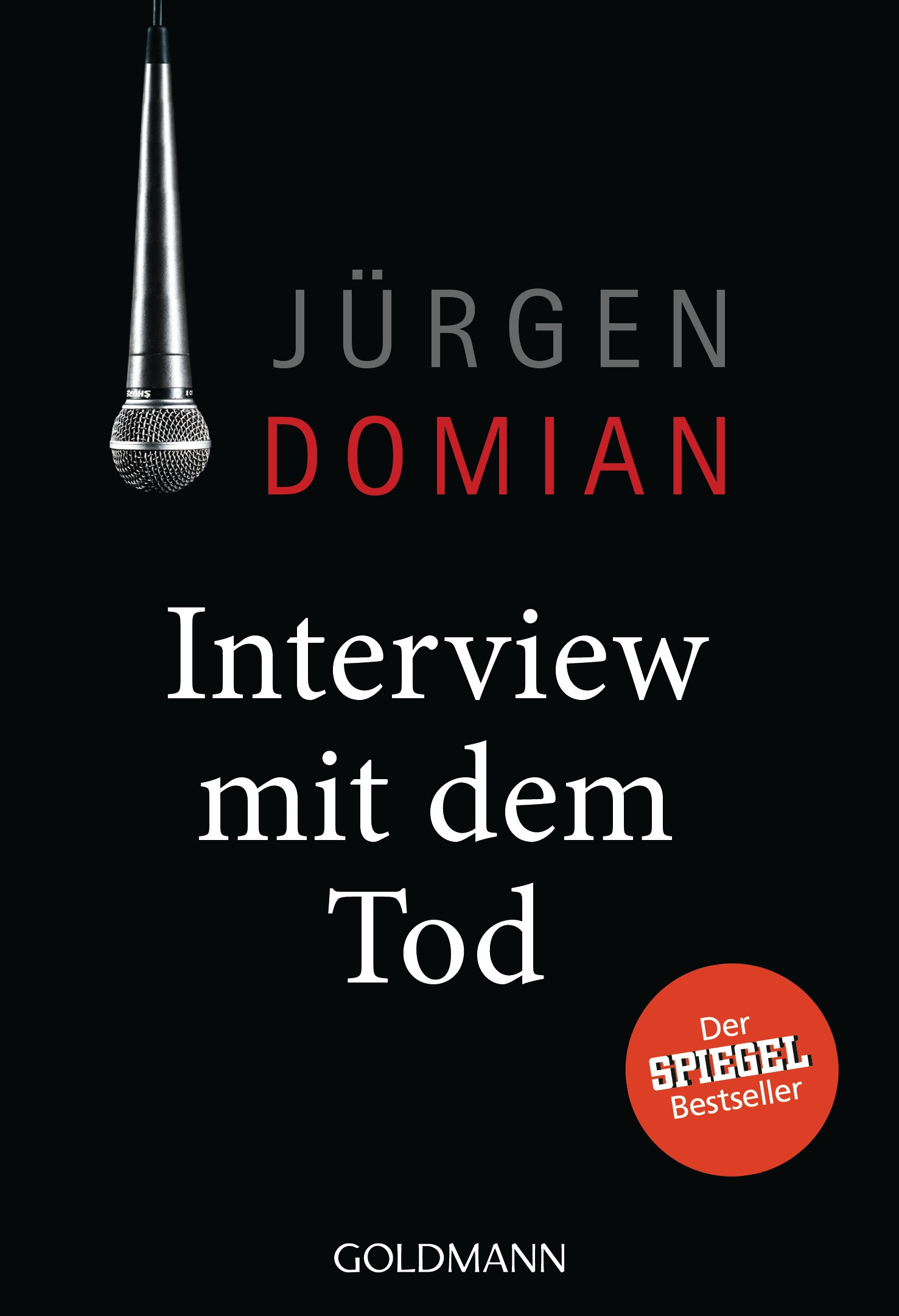 bestattungen interview tod