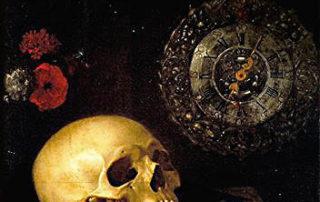 bestattungen memento mori