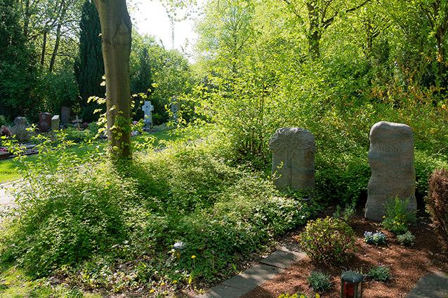 friedhöfe trauerfeier friedhof grabstein weg