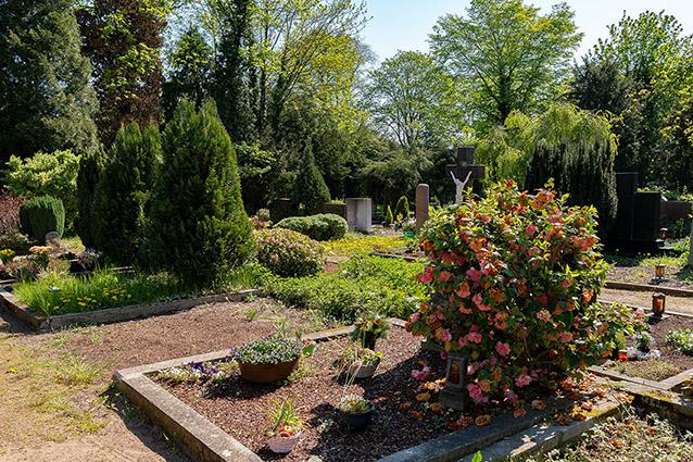friedhöfe grimmlinghausen bestattungen