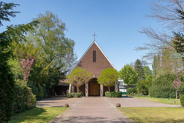 friedhöfe beisetzung beerdigung bestattung meerbusch aufbahrung