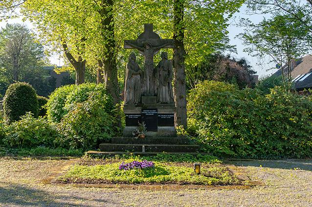 friedhöfe beerdigung bestattung wekchovem friedhof