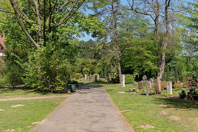 friedhöfe trauerhalle abschied traurig beerdigung