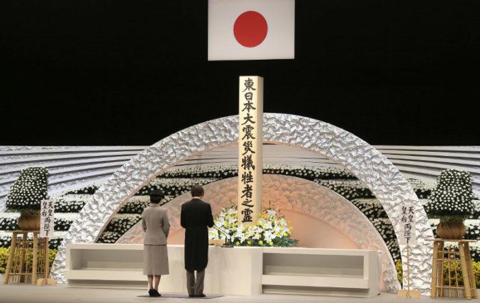 japan gedenkfeier sendai erdbeben bestattungshaus anna lutter neuss bestatter