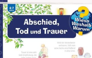cover 2 abschied tod trauer kinderbuch bestattungshaus anna lutter bestatter neuss bestattungen Kopie