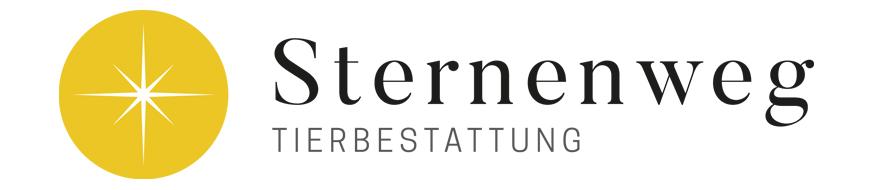 sternenweg tierbestattung neuss logo 3