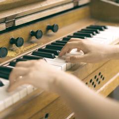 orgelmusik bestattungshaus anna lutter bestatter neuss meerbusch düsseldorf