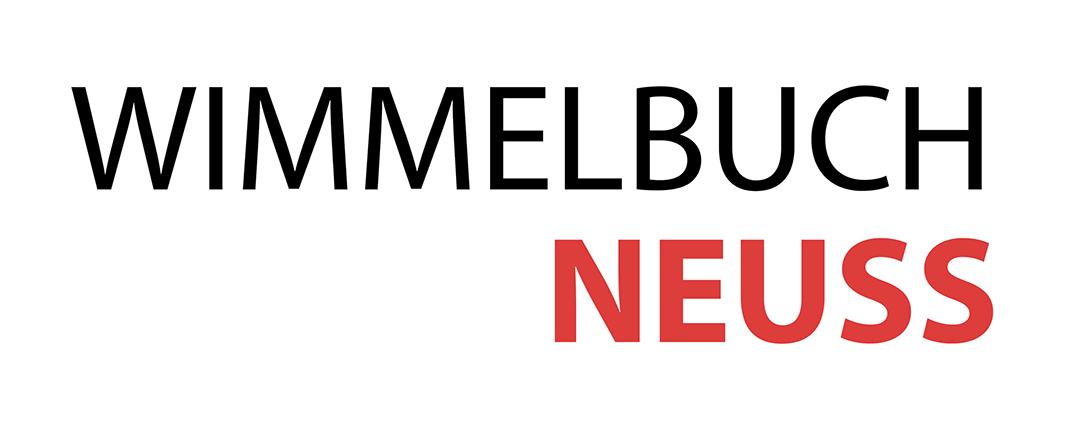 logo buchcover