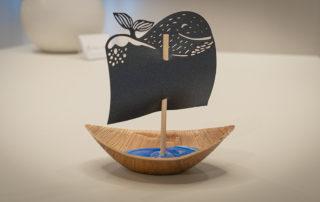 wunschschiff